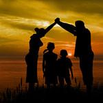 POUVEZ-VOUS DEVENIR UN SUPER PARENT?