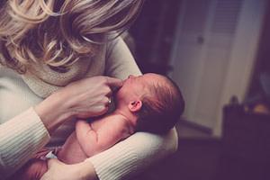 Comment prendre soin de votre bébé