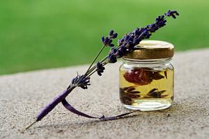 Guide du débutant pour l'utilisation de l'aromathérapie chez les enfants