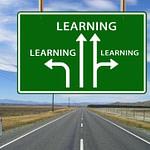 Cinq conseils pour aider votre enfant à trouver une carrière au 21e siècle