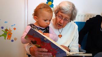 9 conseils pour rendre la lecture à voix haute amusante et intéressante pour vos enfants