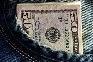 Promouvoir l'indépendance des enfants avec l'argent de poche