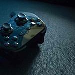 9 possibilités éducatives dans les jeux vidéo