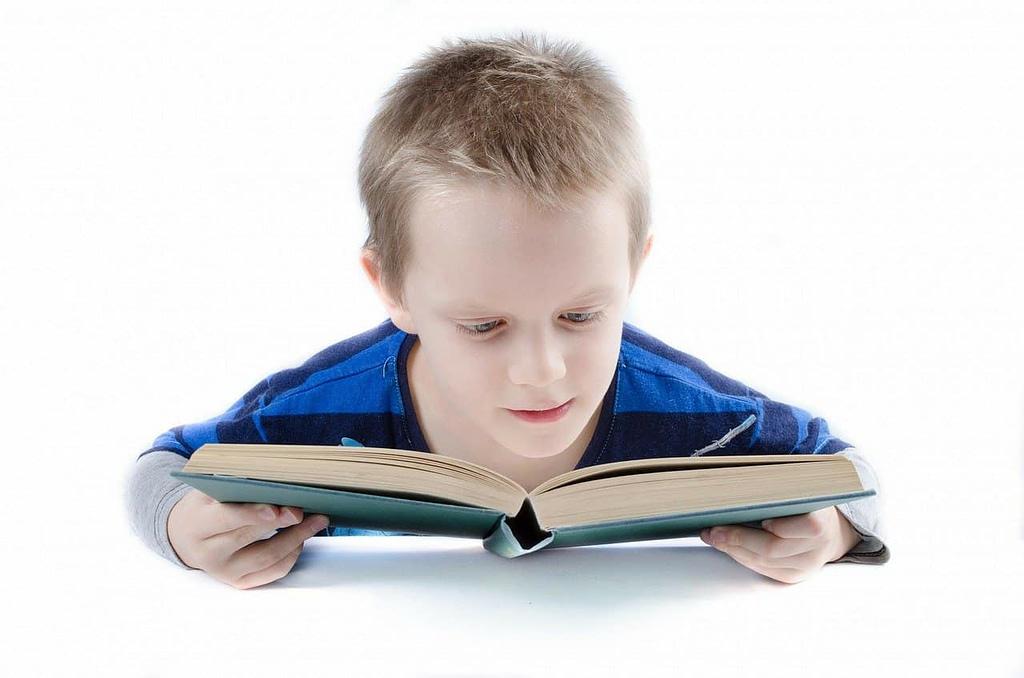 Comment les enfants apprennent-ils ?