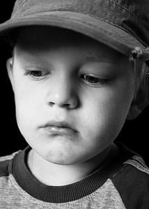 Les enfants et les adolescents peuvent-ils déprimer ?