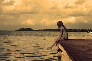 Comment parler de l'anxiété à votre enfant ou adolescent