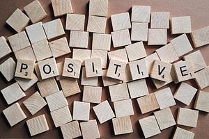 Guide pour appliquer les méthodes de la discipline positive
