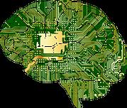 cerveau humain7 façons de compléter les jeux informatiques et de libérer le génie créatif de votre enfant