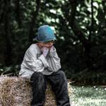 Quels sont les problèmes de comportement les plus courants chez les enfants ?