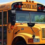 Comment choisir l'école adéquate pour votre enfant