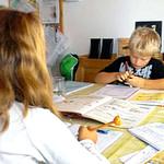Les 7 clés incontournables du succès de l'école à domicile