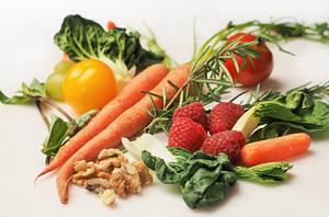 Comment faire pour pousser les enfants à suivre un régime alimentaire sain ?