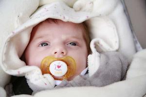 N'ayez plus de problème avec le sommeil de votre enfant