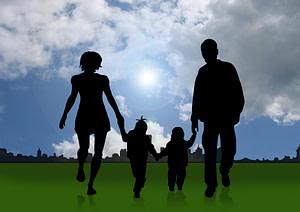 Les secrets pour améliorer le comportement des enfants