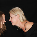 Read more about the article Mères, voici comment se comporter avec votre fille adolescente