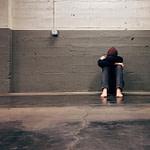 Votre enfant est-il victime d'intimidation ?